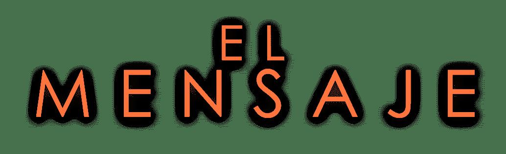 El-Mensaje-Logo
