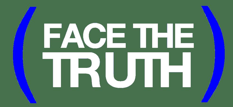 Face-The-Truth-Logo