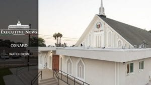 Feature News Oxnard California