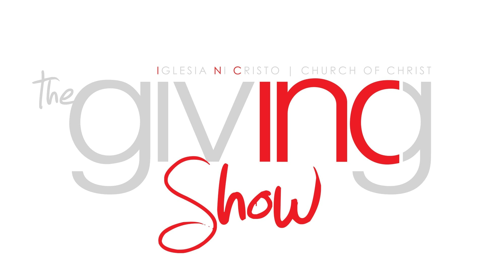 INC-Giving-Show-Featured-Image