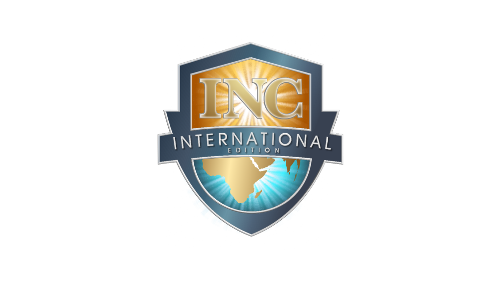 International-Edition-Logo