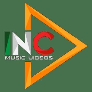INCMV-Logo