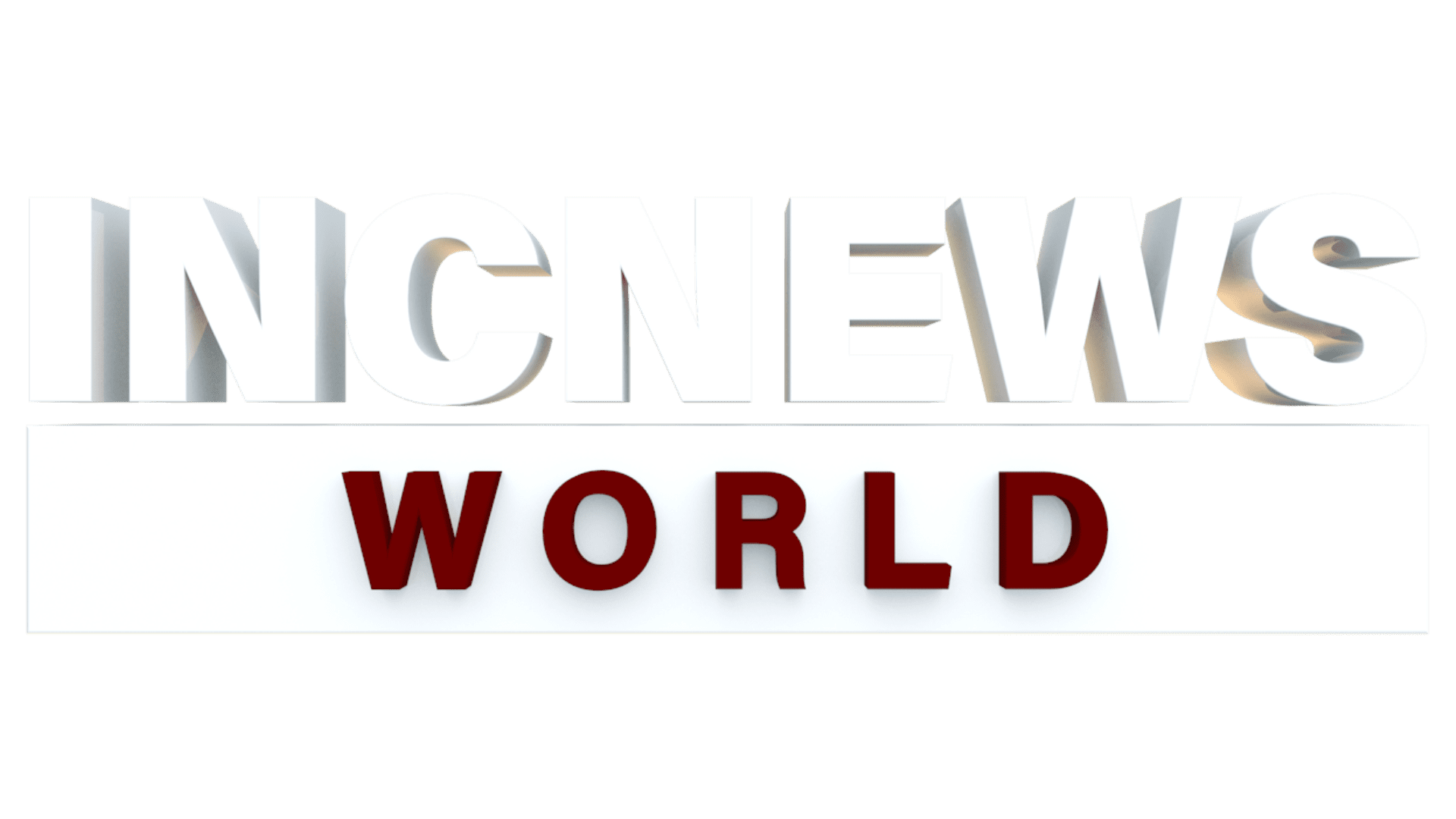 INCNW Logo Y2 v001 WHITE